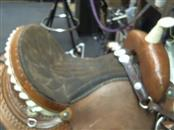 THE AMERICAN SADDLE CO Horse Tack 813